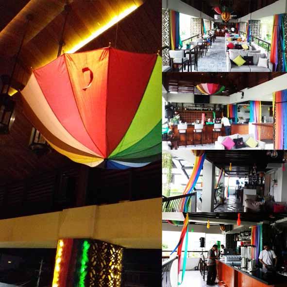 rainbow-carnival-2resize