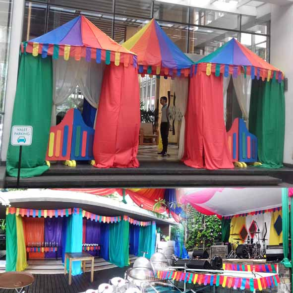 rainbow-carnivalresize